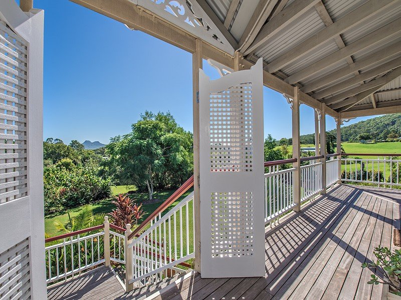11 Kanga Court, Ninderry, Qld 4561
