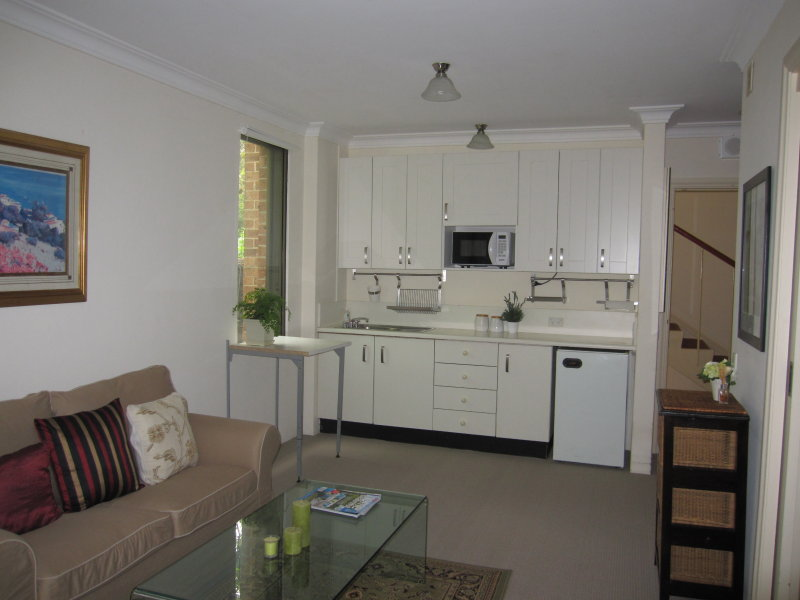 16/28 Curagul Road, North Turramurra, NSW 2074