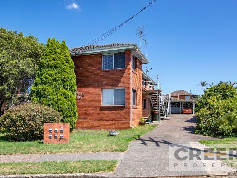 3/7 Howe Street, Lambton, NSW 2299