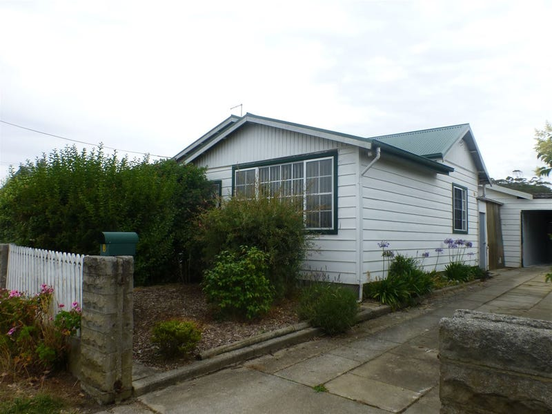 3 Jellico Street, Beauty Point, Tas 7270