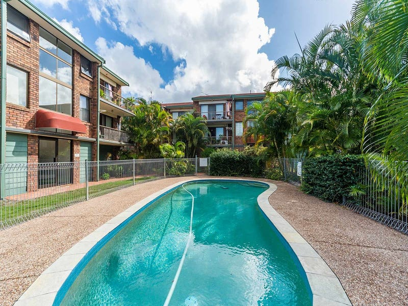 24/27 Whiting Street, Labrador, Qld 4215