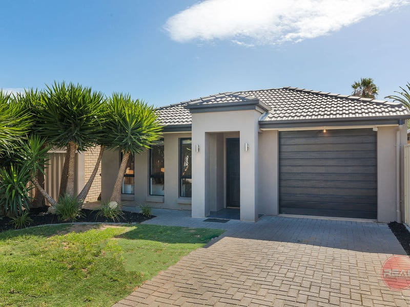 30 Rugby Street, Dover Gardens, SA 5048