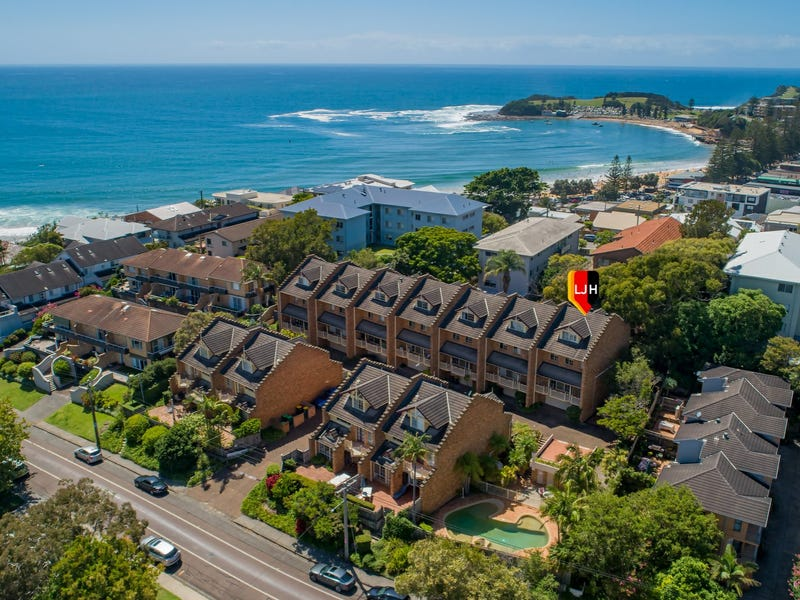 7/10-14 Whiting Avenue, Terrigal, NSW 2260