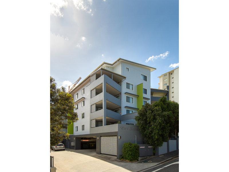 8/321 Vulture Street, South Brisbane, Qld 4101