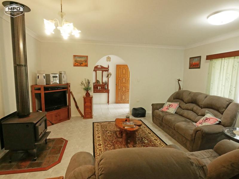 170 McBean Road, Mareeba, Qld 4880