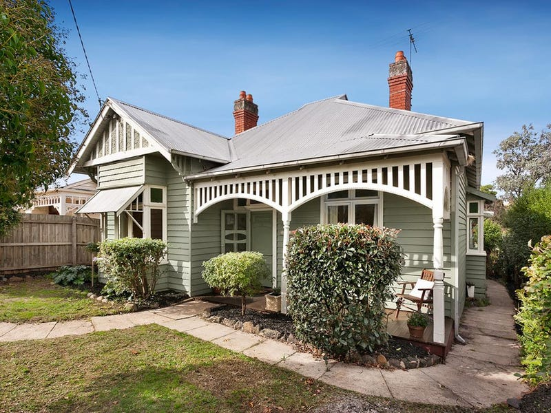 22 Spencer Road, Camberwell, Vic 3124