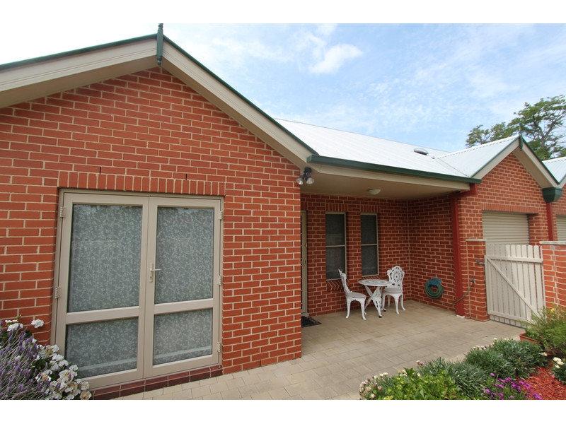 1/202a Russell Street, Bathurst, NSW 2795