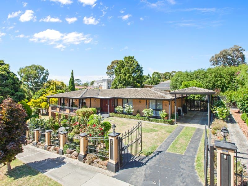 New house and land packages for sale in eastern melbourne vic for New home packages
