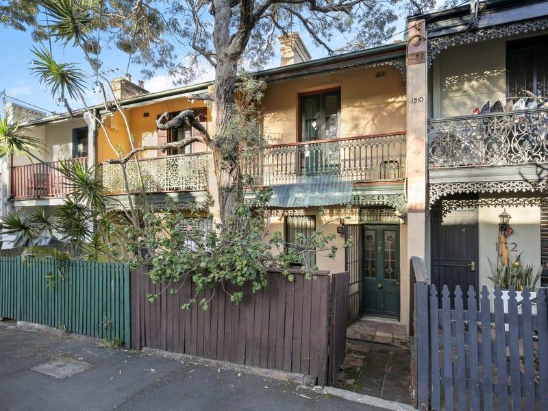 150 Union Street, Erskineville, NSW 2043