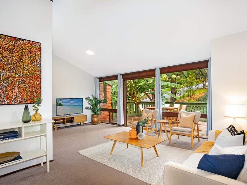 23 Phoenix Street Lane Cove Nsw 2066, Lane Furniture Phoenix