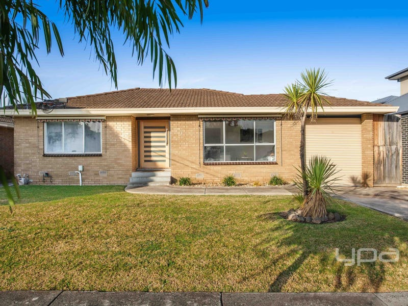 1/43-45 Hart Street, Airport West, Vic 3042