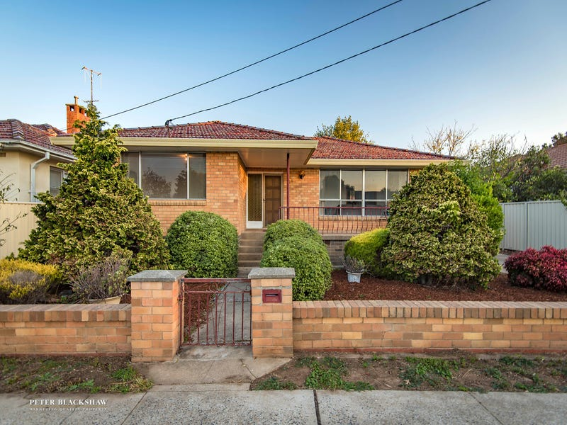 14 Glebe Avenue, Queanbeyan, NSW 2620