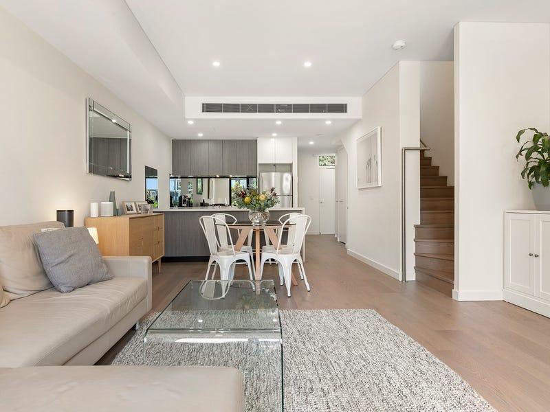 12 Garrigarrang Avenue, Kogarah, NSW 2217