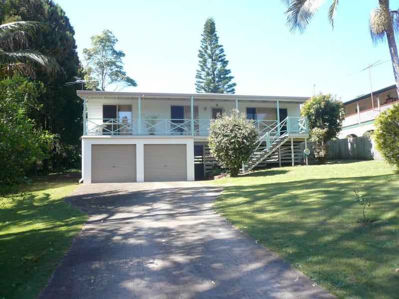33 Charles Terrace, Macleay Island, Qld 4184