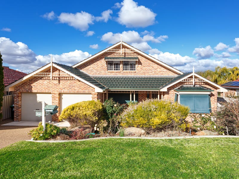 2/3 Melville Place, Tatton