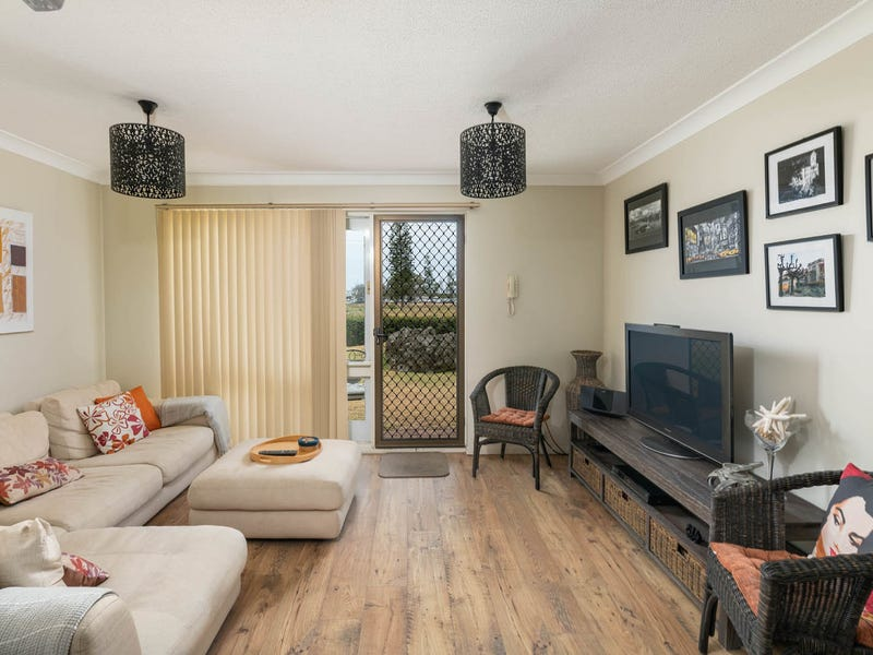 38/21 Park Street, Port Macquarie, NSW 2444