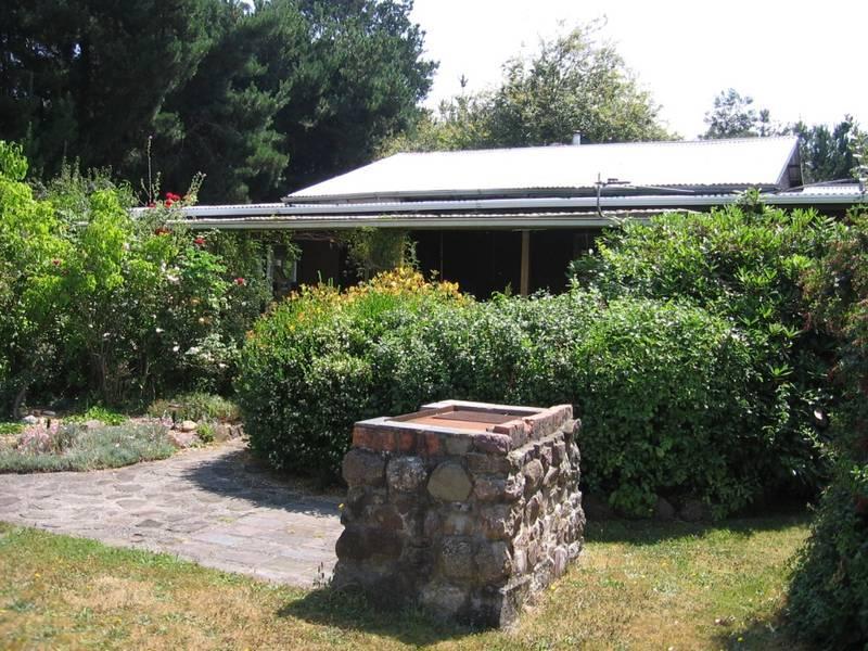 115 Fernleigh Road, Caveside, Tas 7304