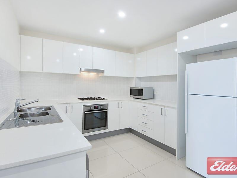 9/8-12 Linden Street, Toongabbie, NSW 2146