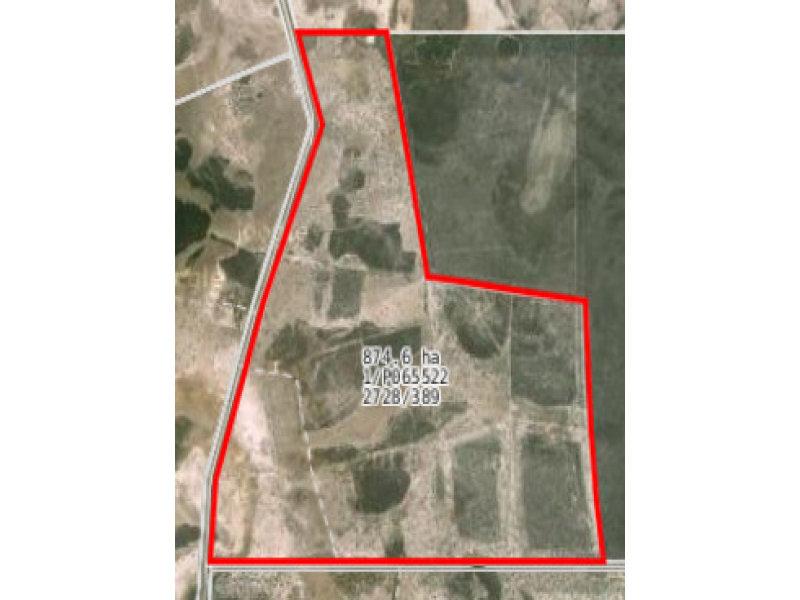1388 Garabaldi Road, Eganu, WA 6515