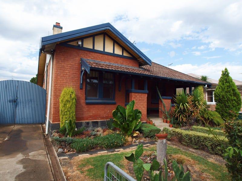 18 Garden Street, Orange, NSW 2800