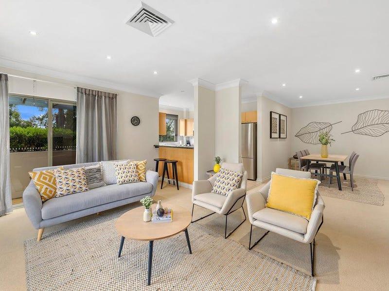 4/7-15 Bellevue Avenue, Greenwich, NSW 2065