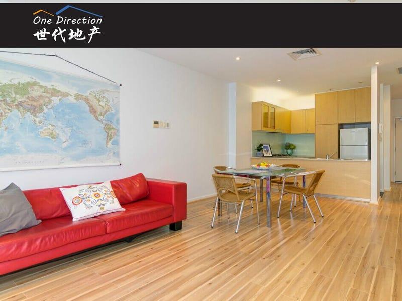 97/45 York Street, Adelaide, SA 5000