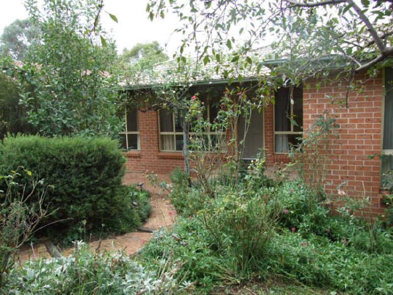 10 Friendship Place, Orange, NSW 2800