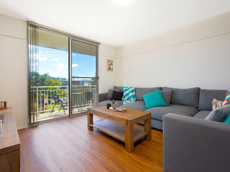 6/118c Manning Street, Kiama, NSW 2533