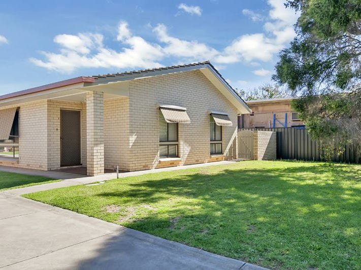5/93 Morgan Avenue, Daw Park, SA 5041