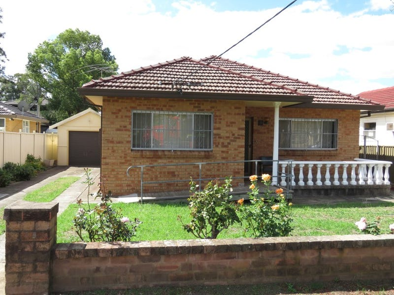 Address available on request, Fairfield Heights, NSW 2165
