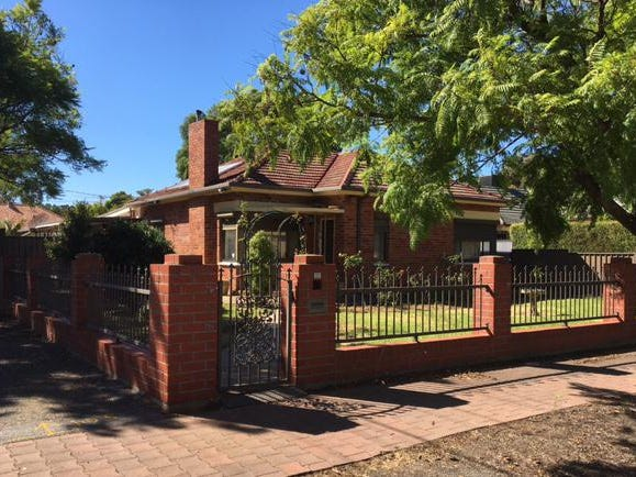 1 David Avenue, Black Forest, SA 5035