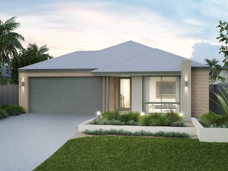 lot 42 Tankard Street, Northam