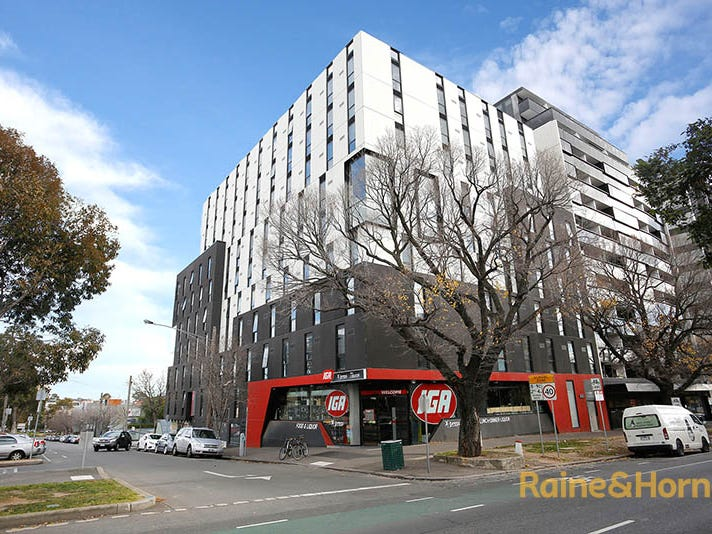 102/55 Villiers Street, North Melbourne