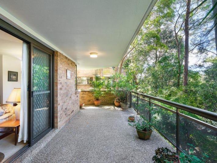 16/2 Parkes Road, Artarmon, NSW 2064