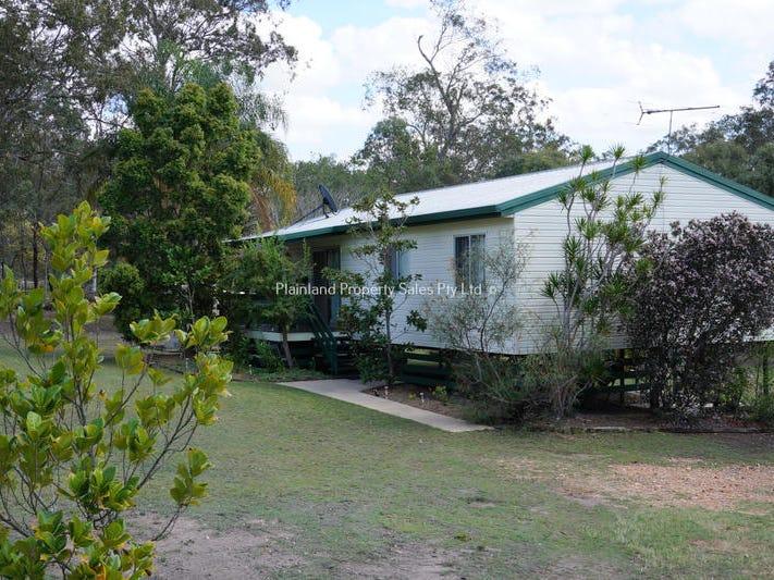 22 australia two dr, Kensington Grove, Qld 4341