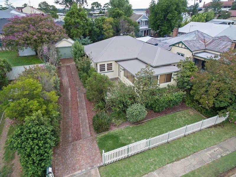 46 View Street, Cessnock, NSW 2325
