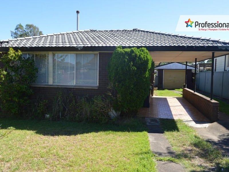 49 Carrington Street, St Marys, NSW 2760