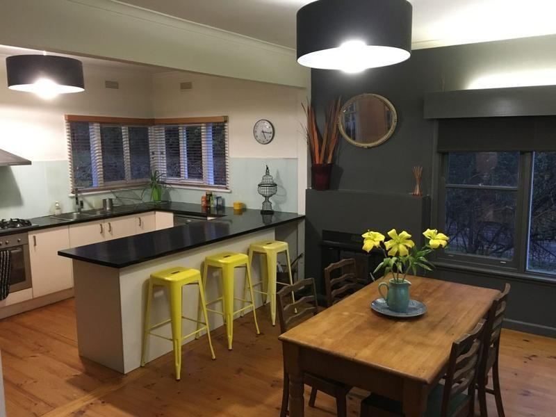 Address available on request, Dry Diggings, Vic 3461