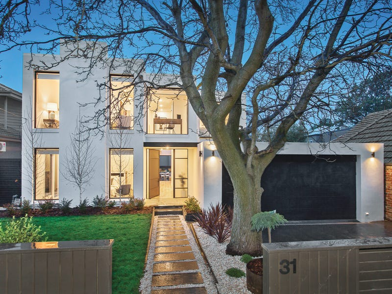 31 Shasta Avenue, Brighton East, Vic 3187