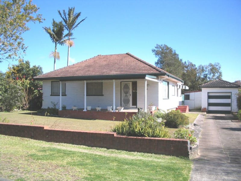 Address available on request, Picnic Point, NSW 2213