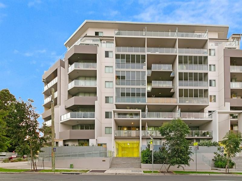 107/9-11 Wollongong Rd, Arncliffe, NSW 2205