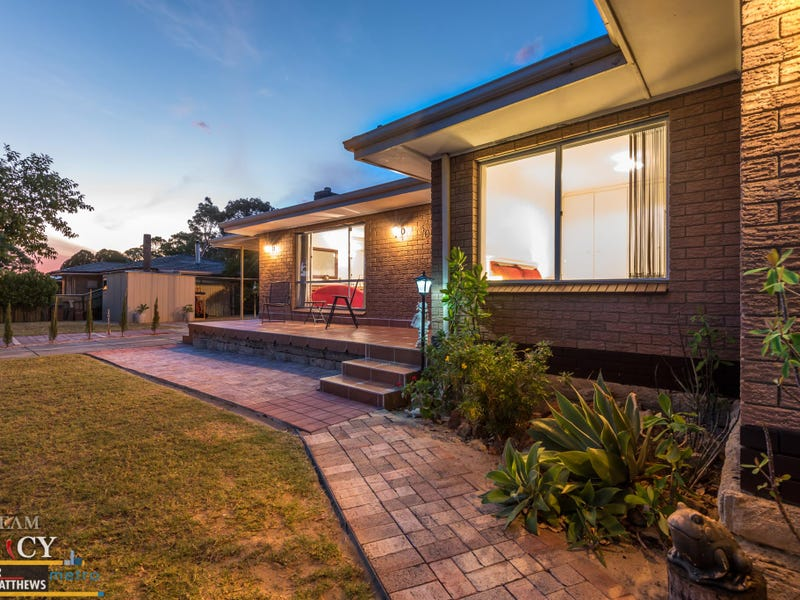 50 Pitchford Avenue, Maddington, WA 6109