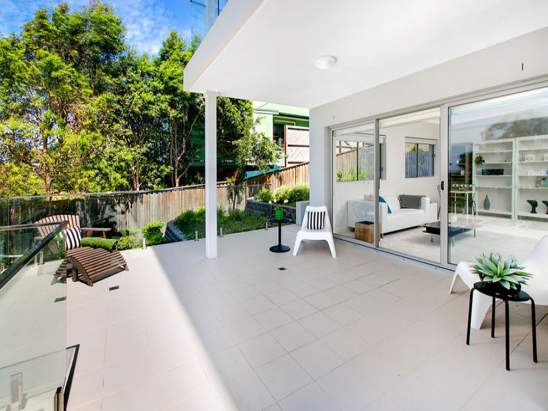 5/1219-1225 Pittwater Rd, Collaroy, NSW 2097