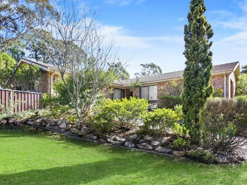 12-14 Mount York Road, Mount Victoria, NSW 2786
