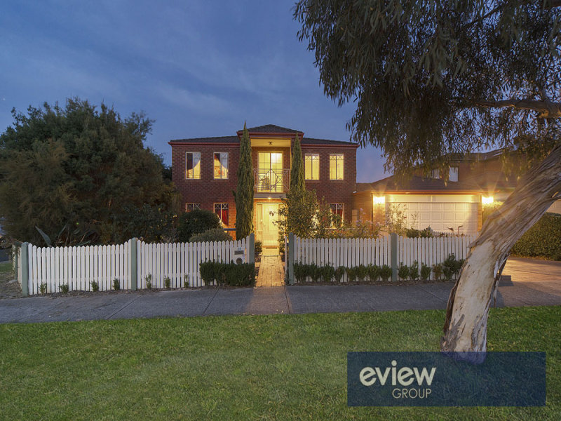 26 Abbey Road, Narre Warren South, Vic 3805