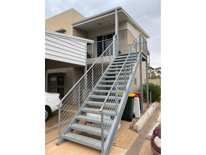Unit 16/45-47 Stuart Rd, Roxby Downs, SA 5725