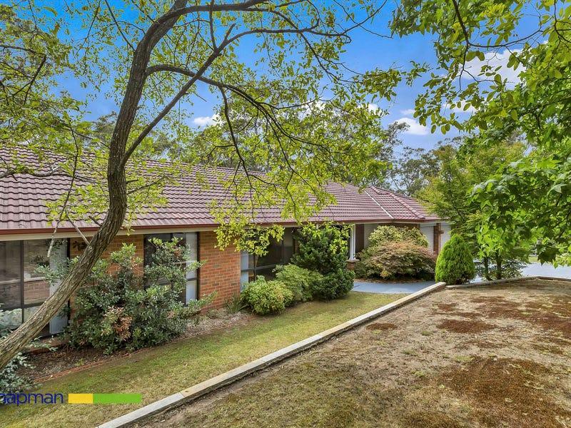 1 Mimosa Road, Katoomba, NSW 2780