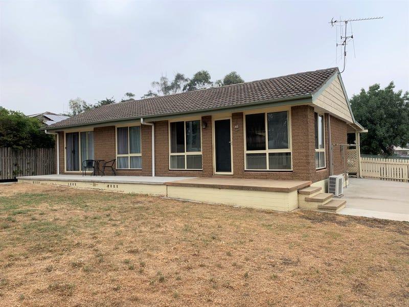 73 Malbon Street, Bungendore, NSW 2621