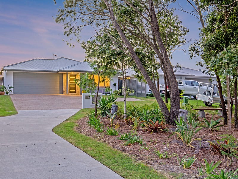 47 Helmore Road, Jacobs Well, Qld 4208