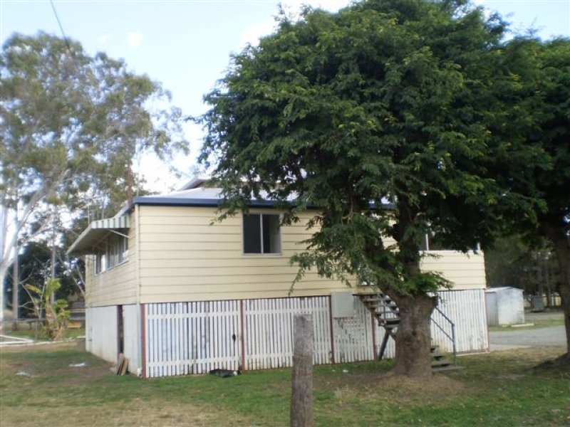 54 Port Curtis Road, Port Curtis, Qld 4700